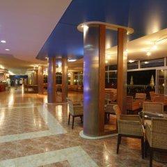 Отель Perla Болгария, Варна - 2 отзыва об отеле, цены и фото номеров - забронировать отель Perla онлайн интерьер отеля