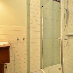 Апартаменты Dom & House - Apartments Targ Rybny ванная фото 2