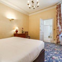 Normandy Hotel 3* Полулюкс фото 5