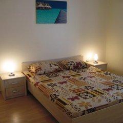 Отель Bogoevi Apartments Болгария, Бургас - отзывы, цены и фото номеров - забронировать отель Bogoevi Apartments онлайн детские мероприятия
