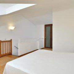 Апартаменты Sol Cala D'Or Apartments Апартаменты с различными типами кроватей фото 6