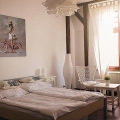 Апартаменты RJ Apartments Grunwaldzka Апартаменты фото 9