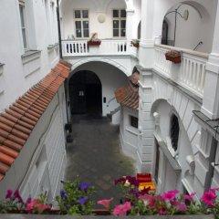 Отель SG1 Hostel Чехия, Прага - 3 отзыва об отеле, цены и фото номеров - забронировать отель SG1 Hostel онлайн фото 2