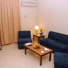 Aquavista Hotel & Suites комната для гостей фото 4