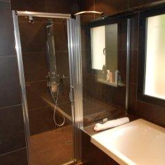 Отель Confiance Immobiliere - La Villa Saint Antoine ванная фото 2