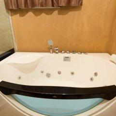 Отель Casa Tianna - Vacation Rental Kgn Jamaica спа