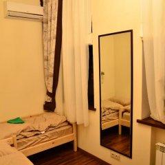 Хостел Белокоричи Киев комната для гостей фото 3