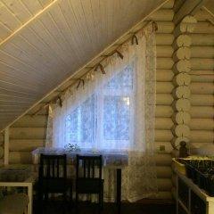 Гостиница Guest House Romashkino в Лунево отзывы, цены и фото номеров - забронировать гостиницу Guest House Romashkino онлайн фото 12