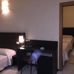 Hotel Okinawa 3* Стандартный номер разные типы кроватей фото 3