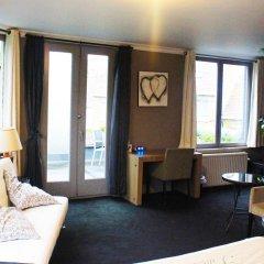 Story'Inn Hotel 3* Люкс фото 7