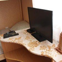 Гостиница Hostel Puzzle в Екатеринбурге отзывы, цены и фото номеров - забронировать гостиницу Hostel Puzzle онлайн Екатеринбург интерьер отеля