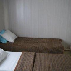Hostel & SPA комната для гостей фото 2