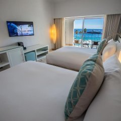 Отель Me Cabo By Melia 4* Стандартный номер фото 4
