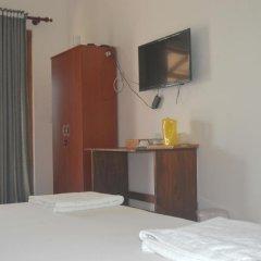 Отель Bird Scenery Номер Делюкс с различными типами кроватей фото 18