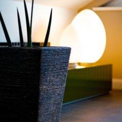 Апартаменты My Home in Vienna- Smart Apartments - Leopoldstadt Апартаменты с различными типами кроватей фото 20
