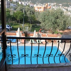 Papermoon Hotel & Aparts 2* Апартаменты с различными типами кроватей фото 14