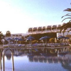 Отель Caribbean World Venus Beach фото 3