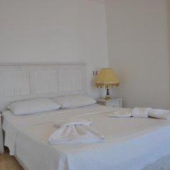 Caretta Hotel 3* Номер Делюкс с различными типами кроватей фото 4