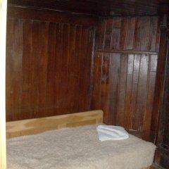 Отель Guest House Zarkova Kushta Стандартный номер 2 отдельные кровати фото 6