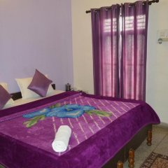Soank Paradise Hotel in Rishikesh, India from 16$, photos, reviews - zenhotels.com childrens activities photo 2