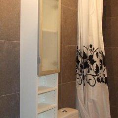 Отель Apartamentos Tratewo ванная