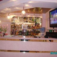 Гостиница Дом Артистов Цирка г. Екатеринбург гостиничный бар