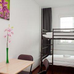 Отель Alexanderplatz Accommodations Германия, Берлин - отзывы, цены и фото номеров - забронировать отель Alexanderplatz Accommodations онлайн комната для гостей фото 2