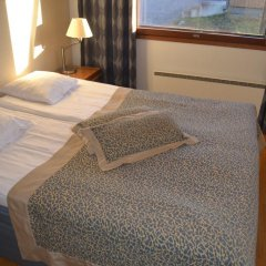 Отель Ukonniemi Spa Apartments Финляндия, Иматра - отзывы, цены и фото номеров - забронировать отель Ukonniemi Spa Apartments онлайн комната для гостей фото 2