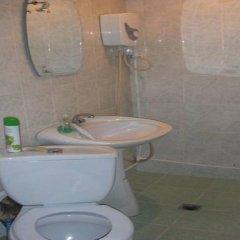 Отель Elen B&B Армения, Одзун - отзывы, цены и фото номеров - забронировать отель Elen B&B онлайн ванная фото 2