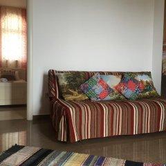 Отель Villa Spas комната для гостей