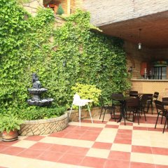 Гостиница Гранд Элит в Сочи 1 отзыв об отеле, цены и фото номеров - забронировать гостиницу Гранд Элит онлайн фото 2