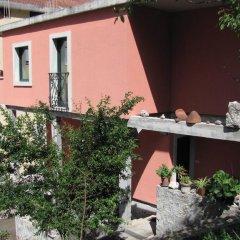 Апартаменты Lero Apartments фото 3