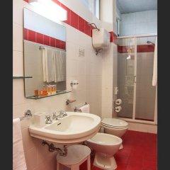 Hotel Clarici 3* Стандартный номер фото 9