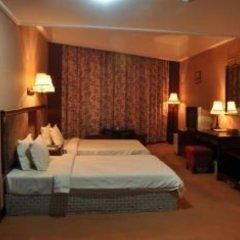 Отель Titan King Casino комната для гостей фото 5