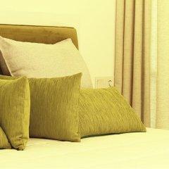 Отель Thilhara Days Inn 3* Номер Делюкс с различными типами кроватей фото 3