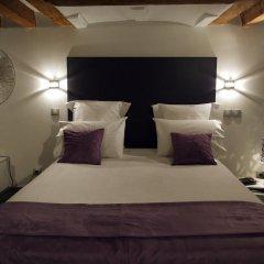 Отель La Loge Gadagne комната для гостей фото 5