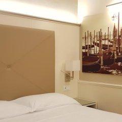 Отель San Lio Tourist House 2* Номер категории Эконом фото 8