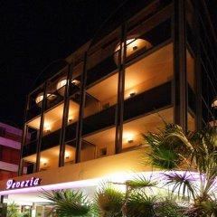 Hotel Venezia вид на фасад фото 13