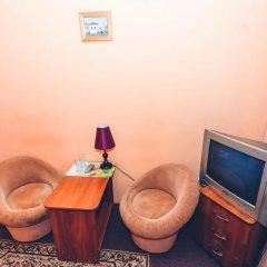 Mini hotel Komfort Пермь удобства в номере фото 2