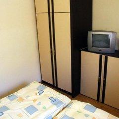 Отель Sike Vendégház Венгрия, Силвашварад - отзывы, цены и фото номеров - забронировать отель Sike Vendégház онлайн удобства в номере