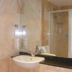 Mermaid Suite Hotel 3* Стандартный номер с различными типами кроватей