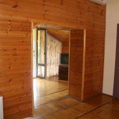 Отель Penaty Pansionat Люкс фото 7