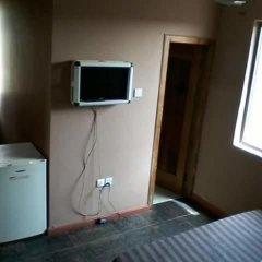 Samartine Hotel 2* Стандартный номер с различными типами кроватей фото 3
