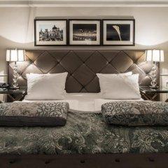 Hotel Stein 4* Люкс повышенной комфортности фото 2