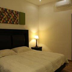 Hotel Raffaello 3* Стандартный номер с различными типами кроватей фото 8