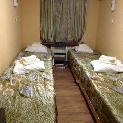 Гостиница Соня 2* Номер с различными типами кроватей (общая ванная комната) фото 2