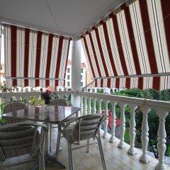 Апартаменты Apartments Budva Center 2 Апартаменты с 2 отдельными кроватями фото 13