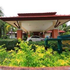 Отель Laguna Homes 39 фото 3