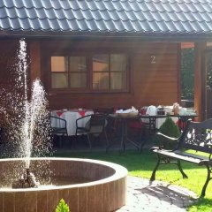 Отель Trakaitis Guest House Литва, Тракай - отзывы, цены и фото номеров - забронировать отель Trakaitis Guest House онлайн