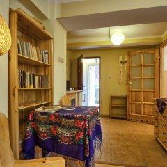 Отель Oremusówka Польша, Закопане - отзывы, цены и фото номеров - забронировать отель Oremusówka онлайн развлечения